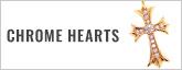 CHROME HEARTS