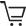 cart_link