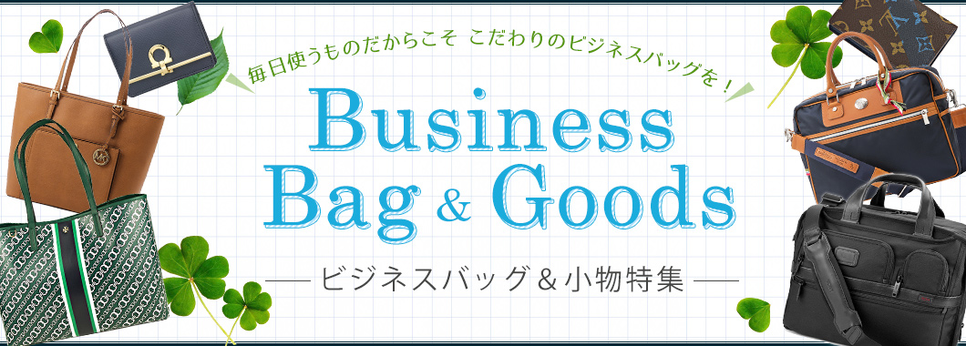 4ebd4fef96ce 【 送料無料】 ネオ ロンシャン ル・プリアージュ (クレ) シンプル LE PLIAGE NEO TOTE BAG L LONGCHAMP 1899  578 337 CARIE チョーク バッグ ...