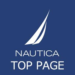 NAUTICA TOPへ