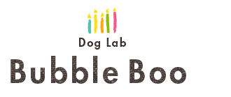 【楽天市場】犬のグッズなどを販売しています。:DogLabBUBBLEBOO[トップページ]