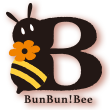 bunbunbee