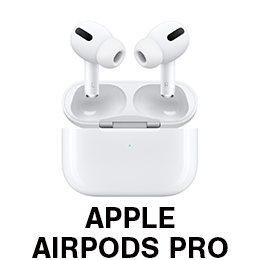 airpodspro-rec