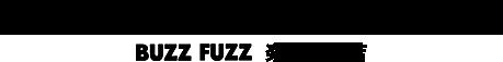 BeBe OUTLET SHOP BUZZ FUZZ 楽天市場店