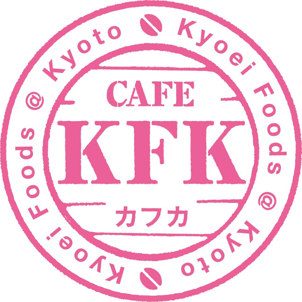 kFKロゴ