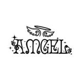 Amgel
