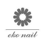 eko nail