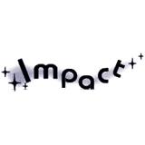 インパクト