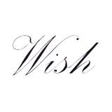 ウィッシュ