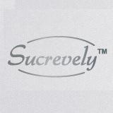 Sucrevely