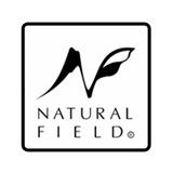 NATURAL FIELD