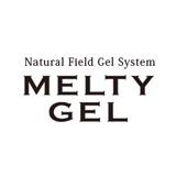 MELGTY GEL