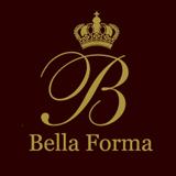 ベラフォーマ