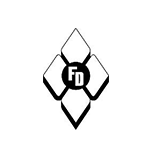 フォーダイヤモンズ