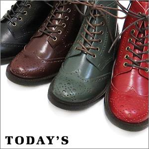 TODAYS繧ヲ繧」繝ウ繧ー繝√ャ繝励す繝・繝シ繧コ繝サ譌・譛ャ陬ス