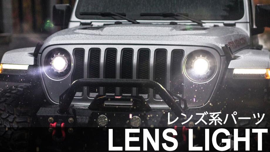 slide lens