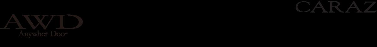 AWD   総合トレンドストア キャラッツ楽天市場店