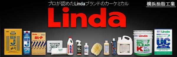 LINDA:�������