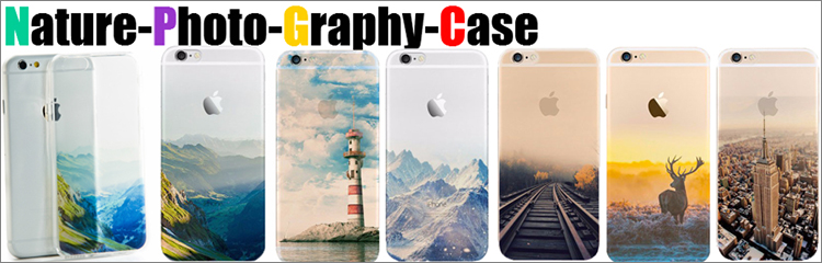 nature-photo-graphy-case(自然風景ケース)