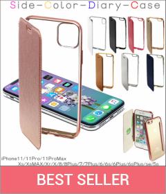 脱フィルムケース for iphone