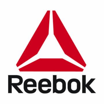 リーボック Reebok