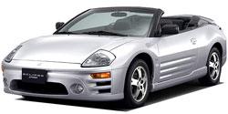 車種画像品