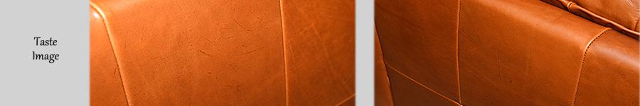 コスタカーサのインテリア商品詳細画像