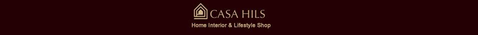 Home Interior & Lifestyle Shop