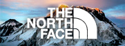 �Ρ����ե����� THE NORTH FACE