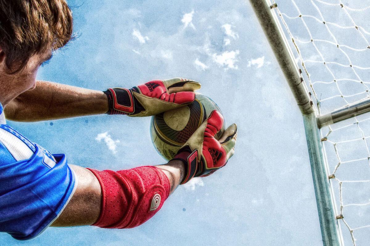 スポーツを愛するすべての人へ