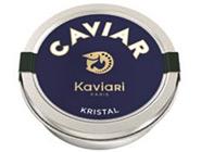 キャヴィアリ / KAVIARI