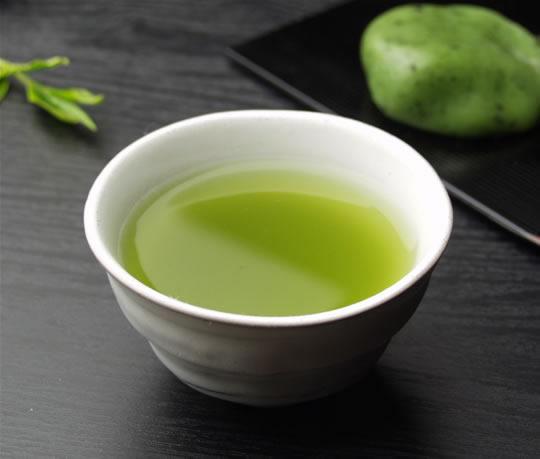楽天市場】■新茶 数量限定の手摘...