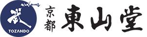 京都東山堂