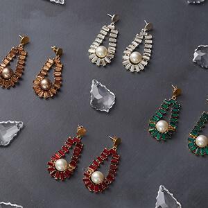 Holiday '20 Collection - 'Tis the Season