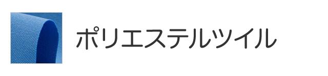 info_pt01