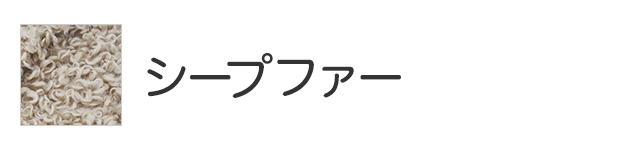 info_spf01