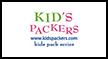 KIDS PACKERS
