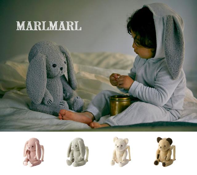 マールマールtop