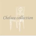 アンティーク 店舗家具 ソファ等、アンティーク家具から復刻した家具、ミラー、店舗什器専門店チェルシーコレクション
