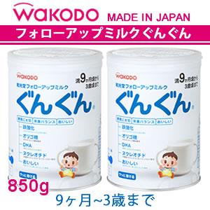 Wakodo_gungun_main1