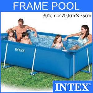 Frame_pool_main01
