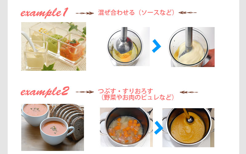 global hand blender market Product description hl global brand hand blender: we got many orders for this  hand blender in us market offline and got lots of good feedback for its quality,.