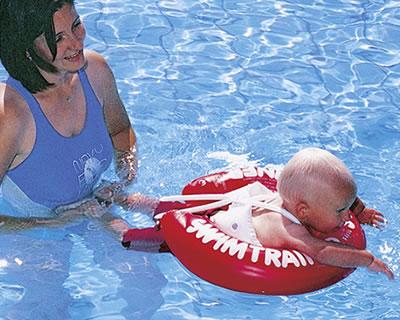 Swimtrainer_red-main1