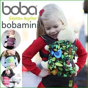 Bobamini_main1