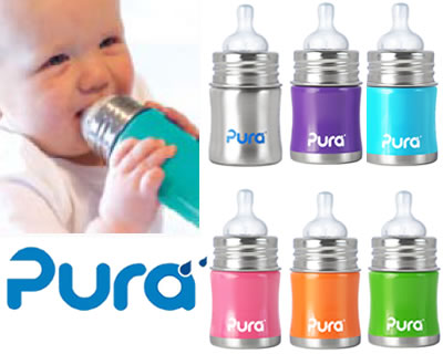 Pura_infant150_main1