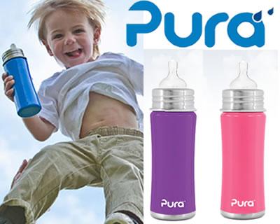 Pura_infant325_main1