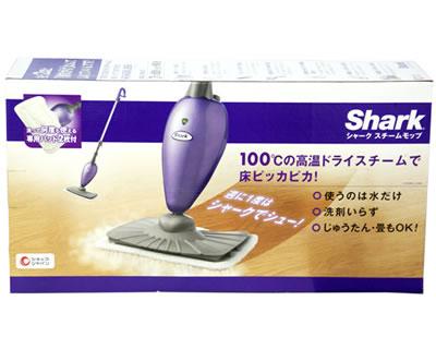 Shark_steam-main1