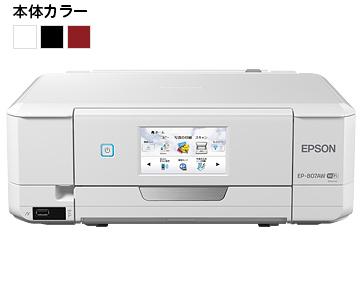 EP-807A