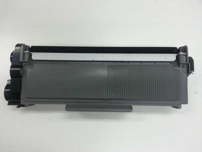ブラザーの最新トナーTN-28J互換品