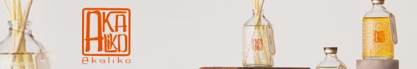 スパ王国タイのリラクゼーションアロマ『アカリコ』